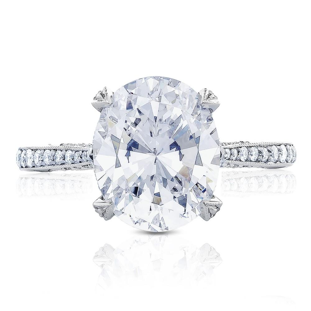 https://www.nederland-jewelers.com/upload/product/HT2627OV.jpg