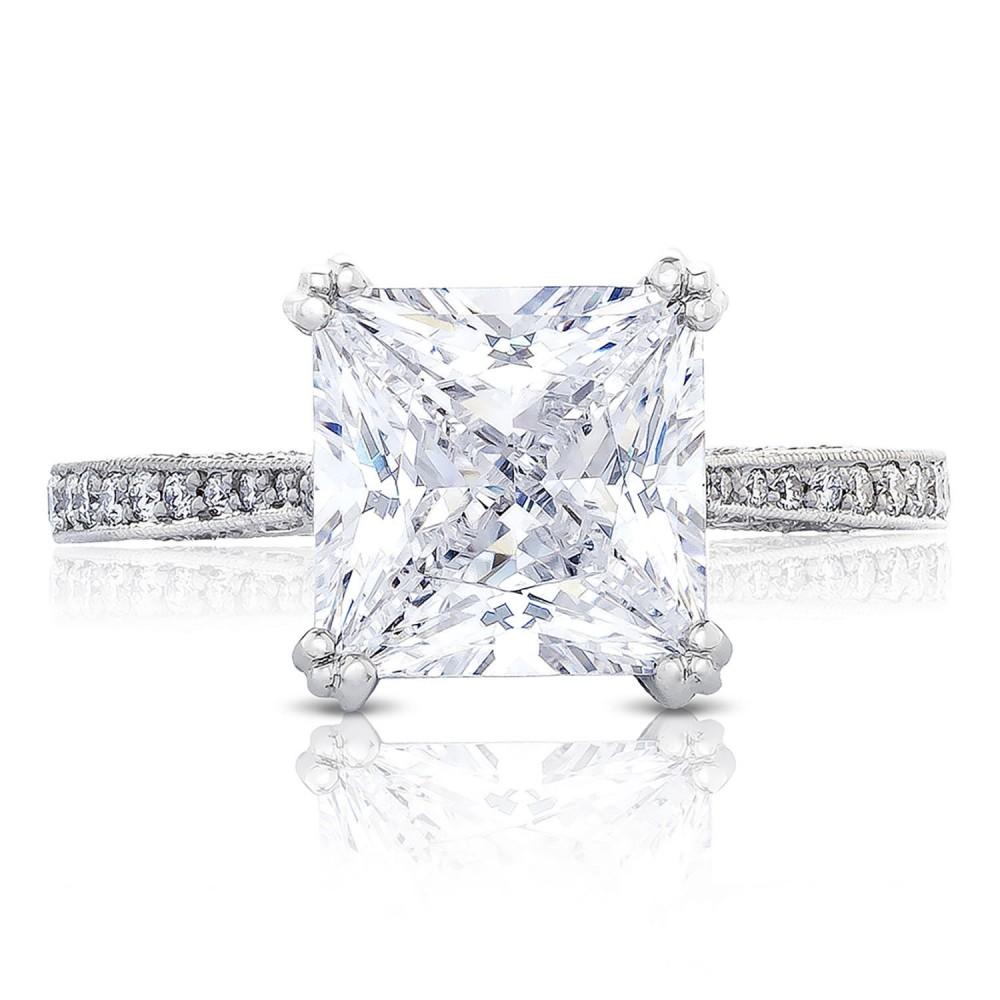 https://www.nederland-jewelers.com/upload/product/HT2627PR.jpg