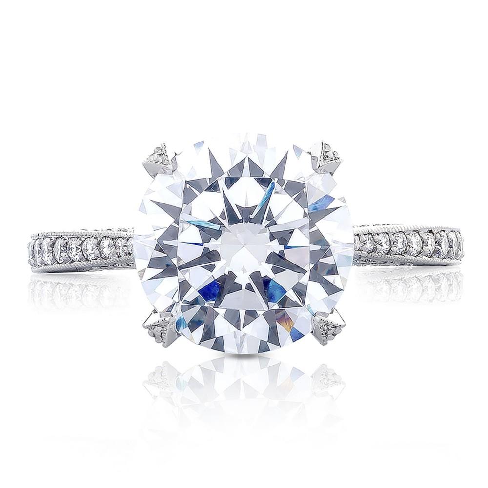 https://www.nederland-jewelers.com/upload/product/HT2627RD.jpg