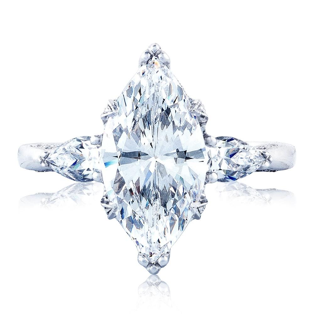 https://www.nederland-jewelers.com/upload/product/HT2628MQ.jpg