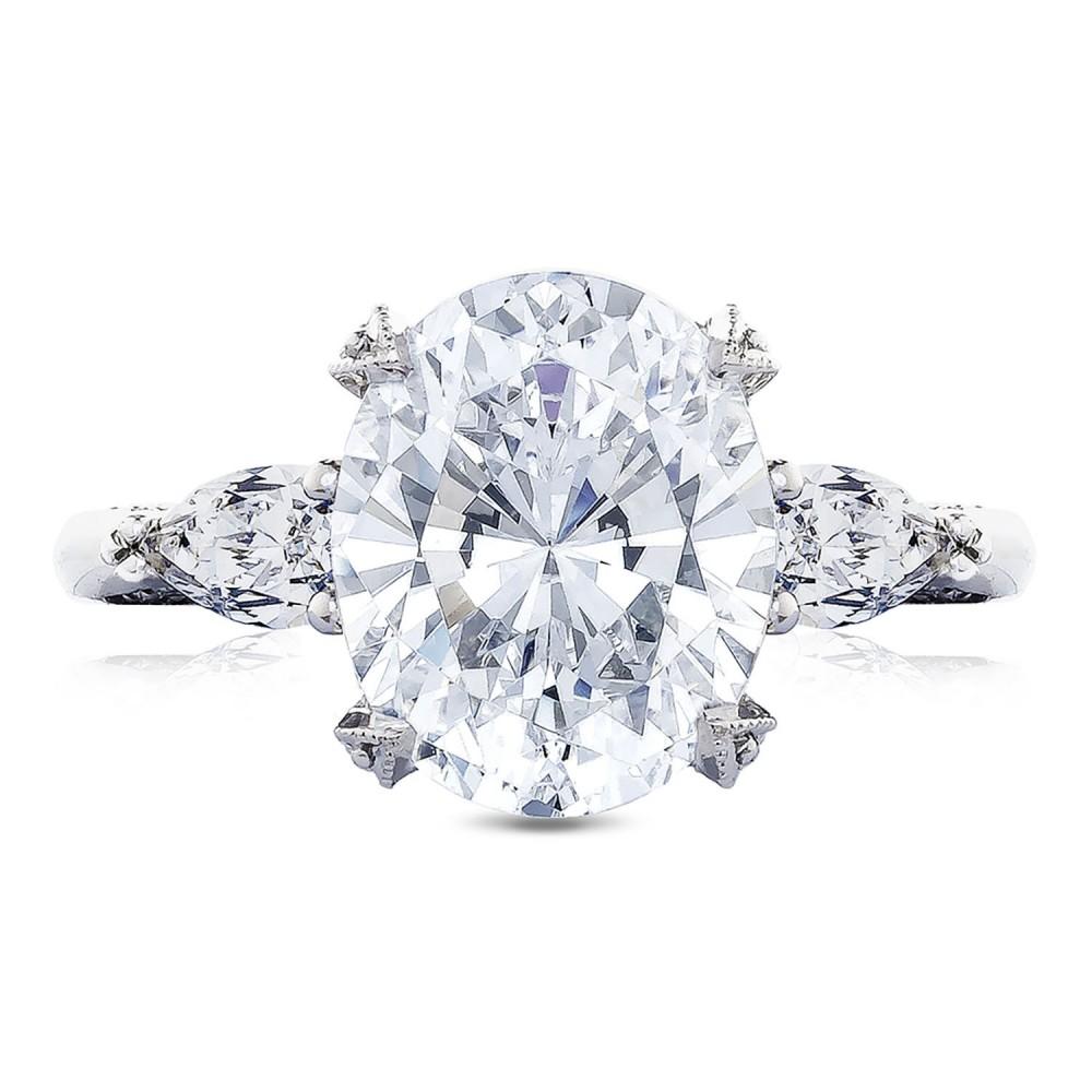https://www.nederland-jewelers.com/upload/product/HT2628OV.jpg