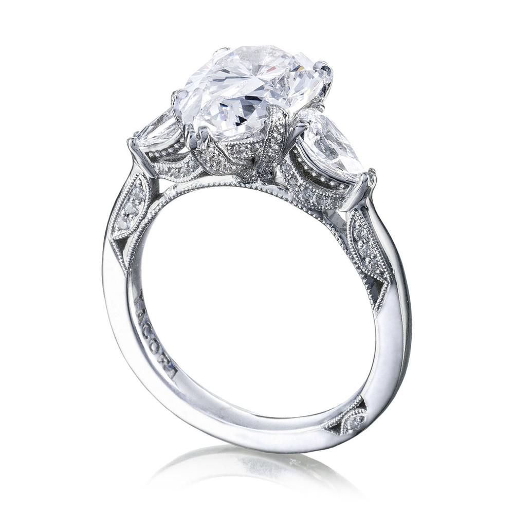 https://www.nederland-jewelers.com/upload/product/HT2628PS.jpg