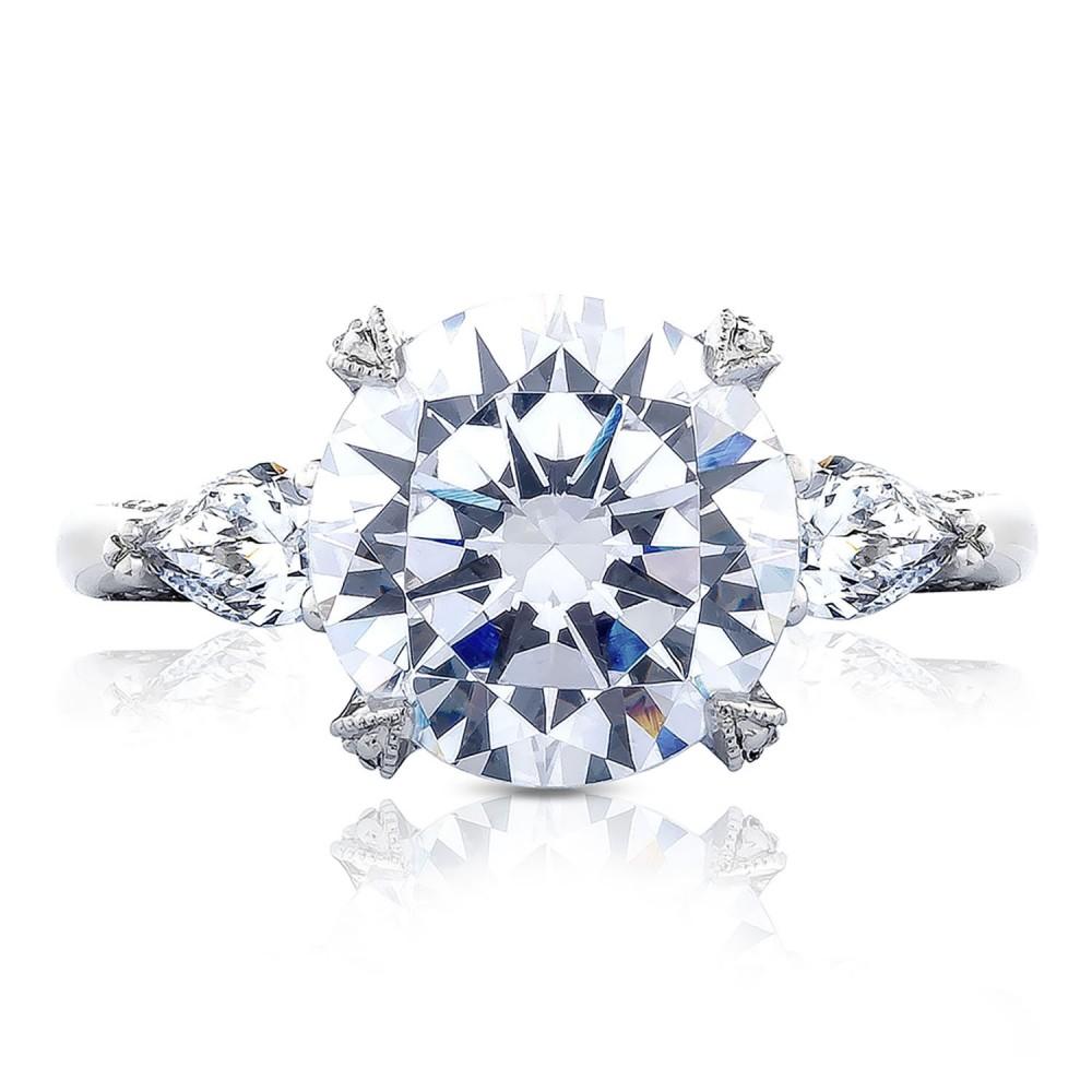 https://www.nederland-jewelers.com/upload/product/HT2628RD.jpg