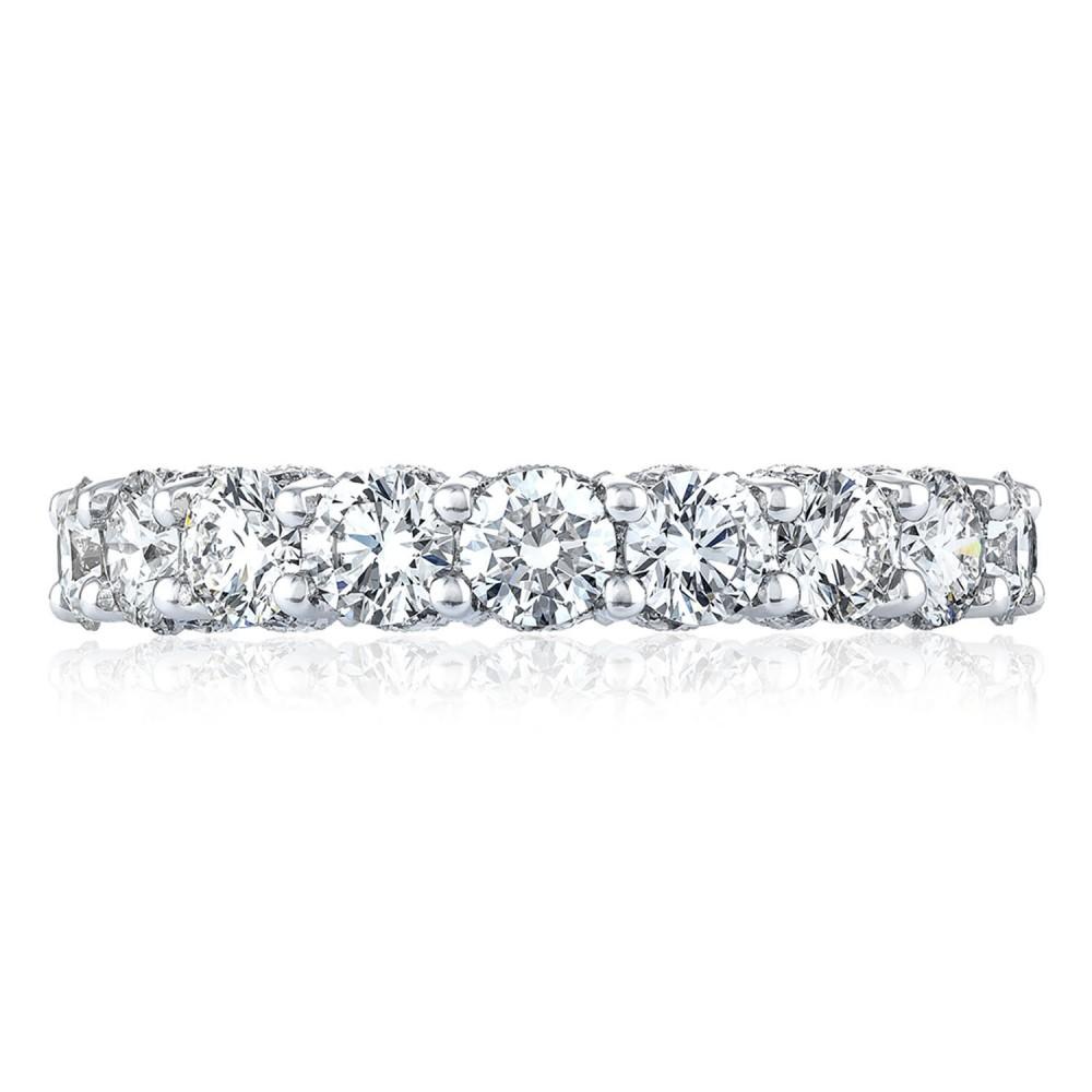 https://www.nederland-jewelers.com/upload/product/HT2632.jpg