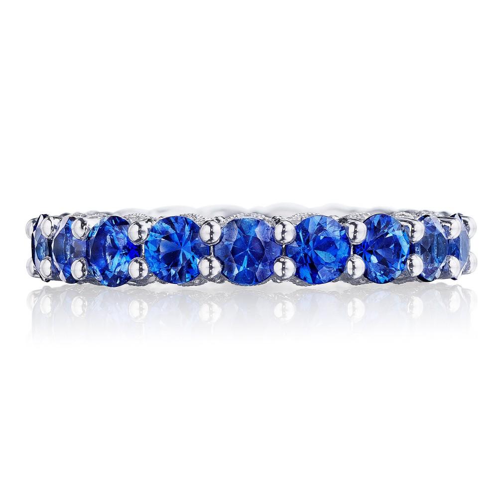 https://www.nederland-jewelers.com/upload/product/HT2632WBS.jpg