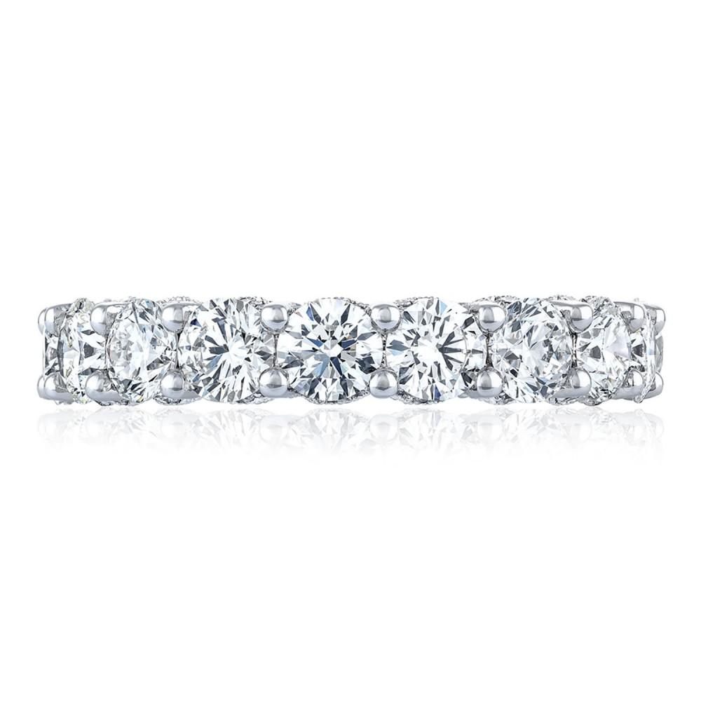 https://www.nederland-jewelers.com/upload/product/HT2633.jpg