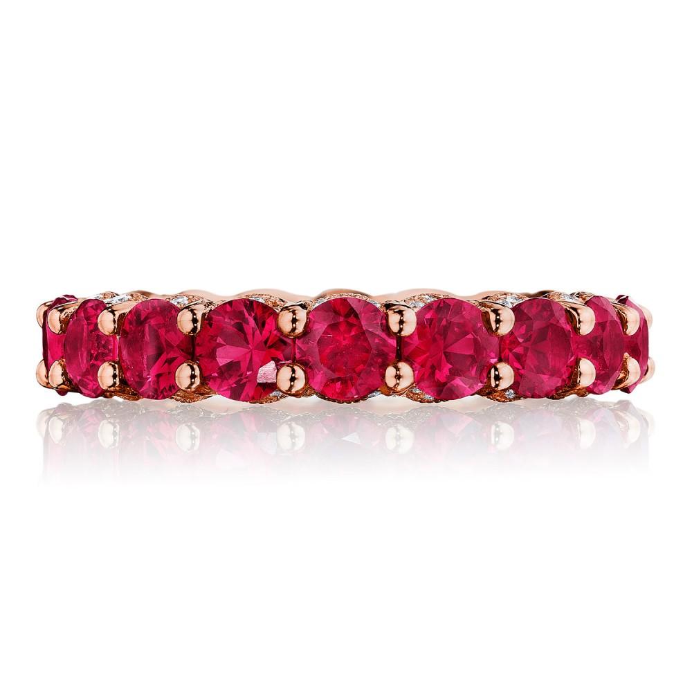 https://www.nederland-jewelers.com/upload/product/HT2633PKRB.jpg