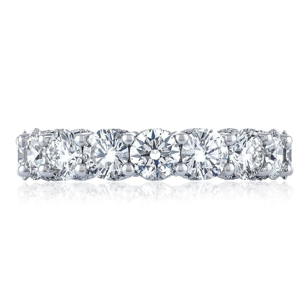 https://www.nederland-jewelers.com/upload/product/HT2634.jpg