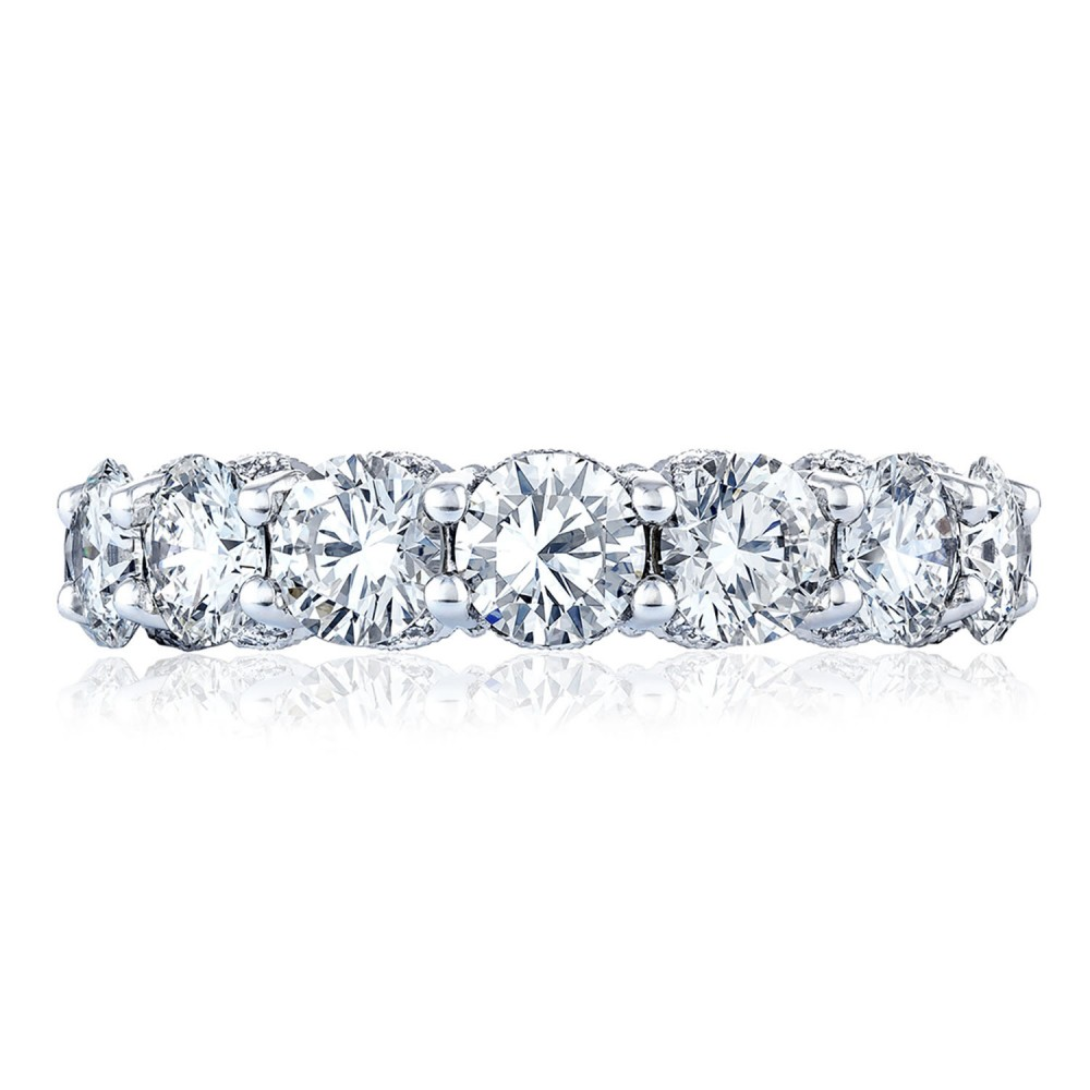 https://www.nederland-jewelers.com/upload/product/HT2635.jpg