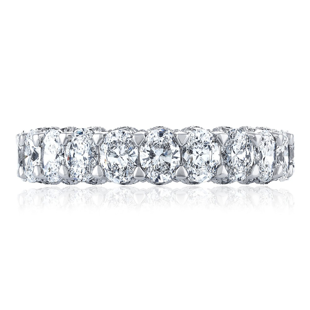 https://www.nederland-jewelers.com/upload/product/HT2636.jpg