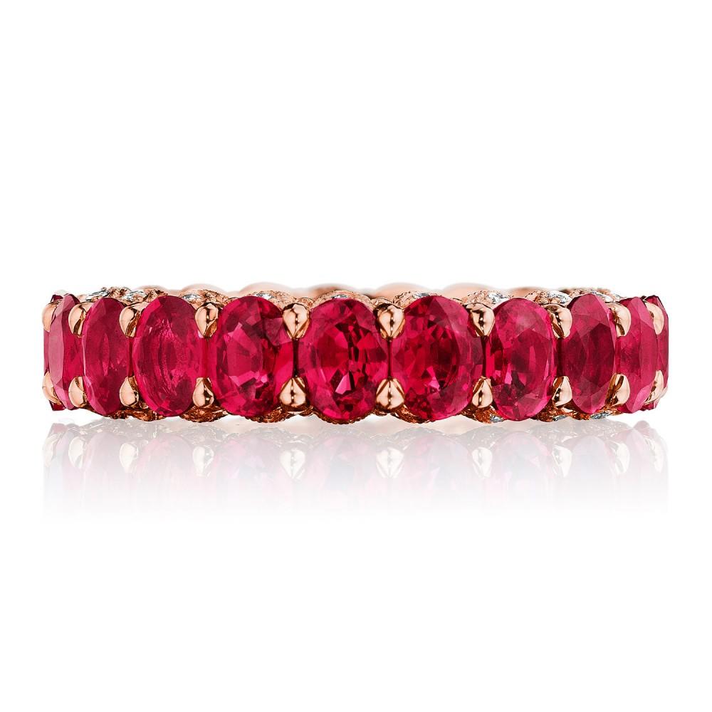 https://www.nederland-jewelers.com/upload/product/HT2636PKRB.jpg