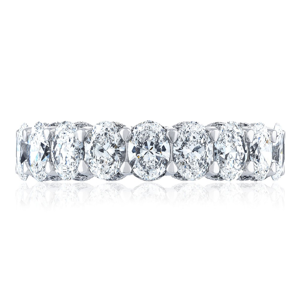 https://www.nederland-jewelers.com/upload/product/HT2637.jpg
