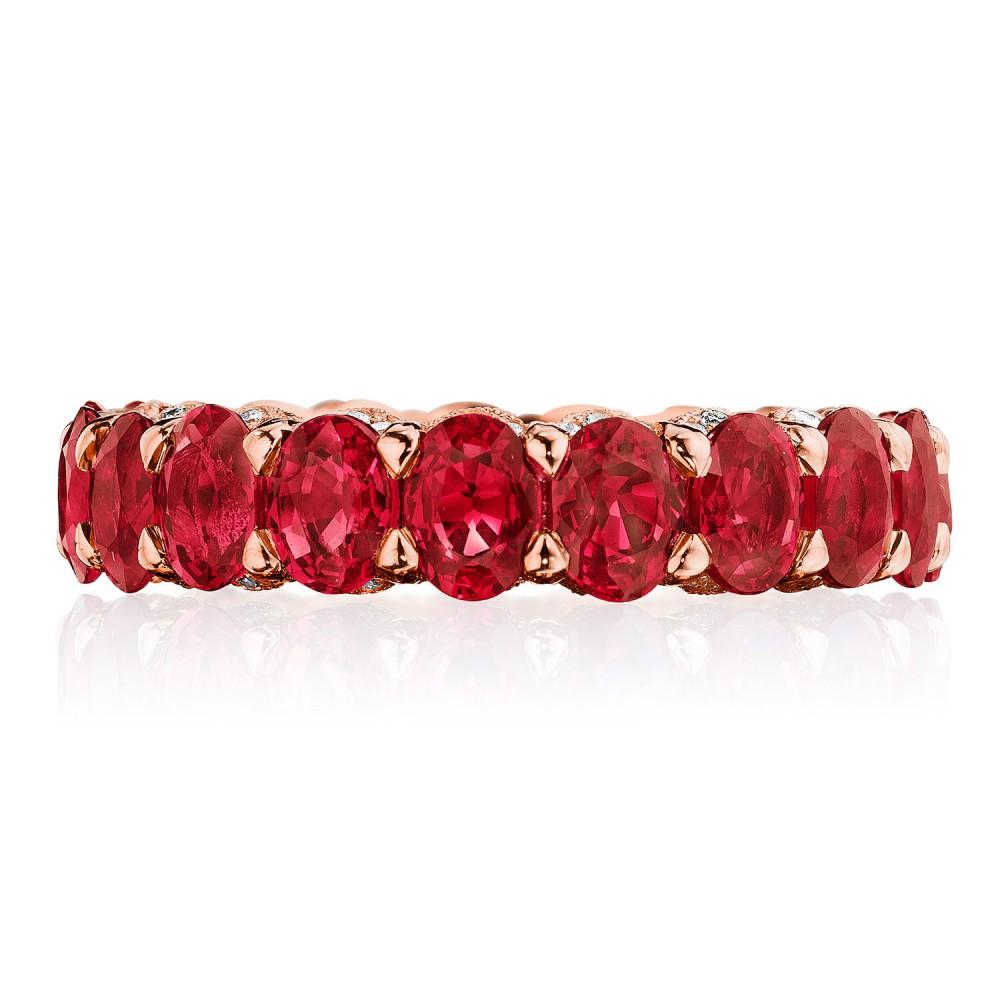 https://www.nederland-jewelers.com/upload/product/HT2637PKRB.jpg