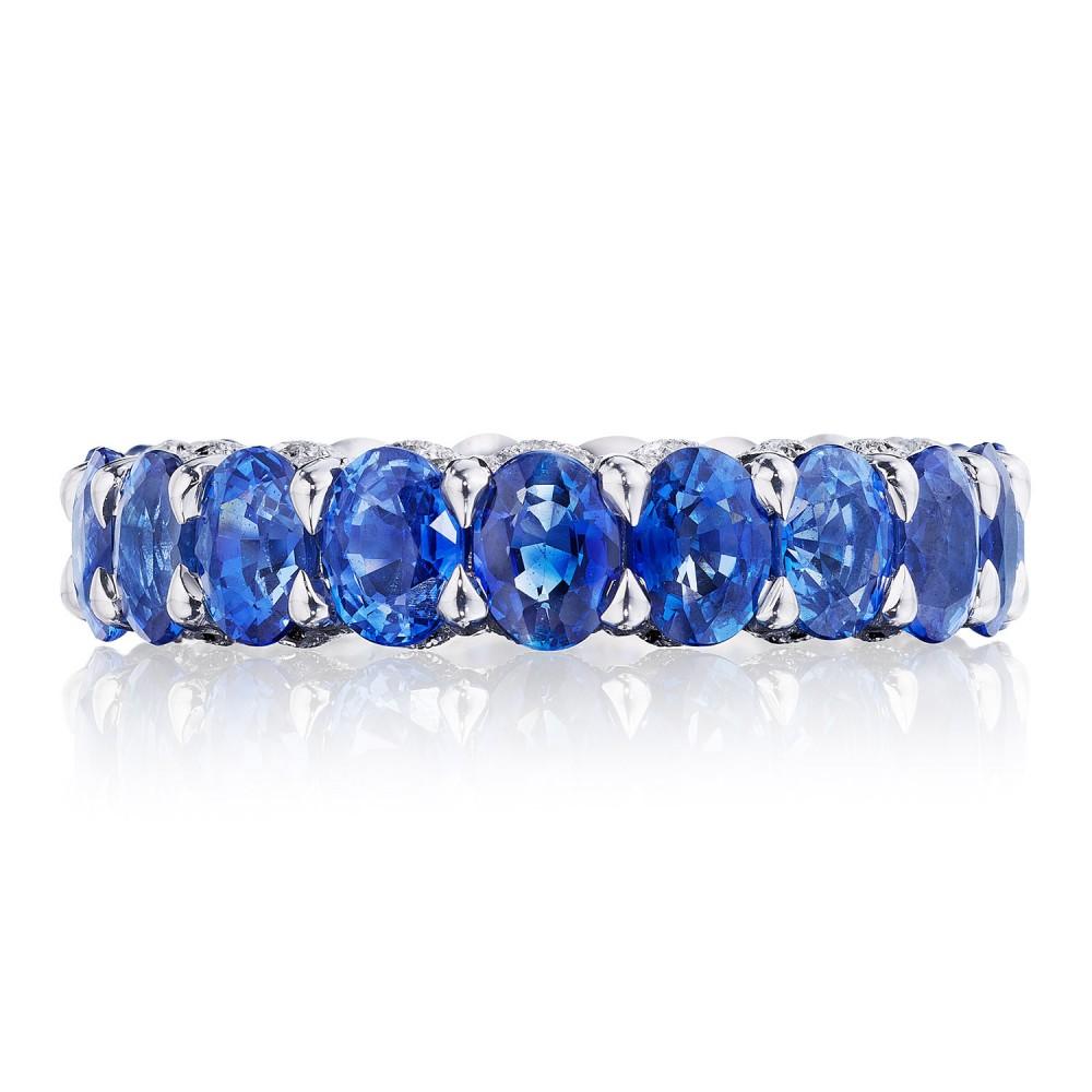https://www.nederland-jewelers.com/upload/product/HT2637WBS.jpg