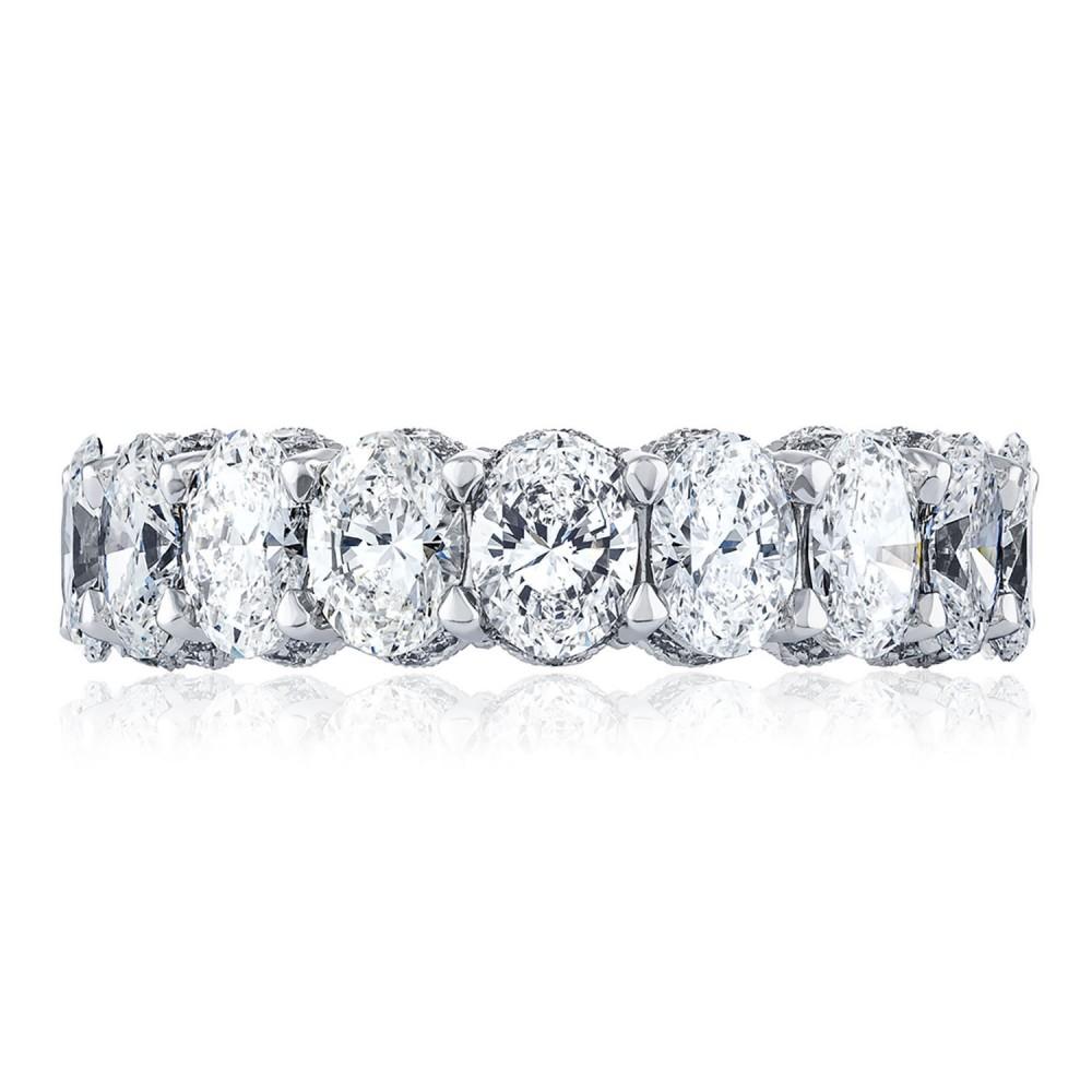 https://www.nederland-jewelers.com/upload/product/HT2638.jpg