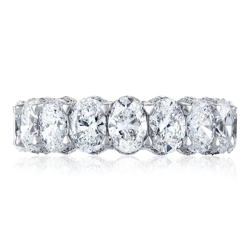 https://www.nederland-jewelers.com/upload/product/HT2639.jpg