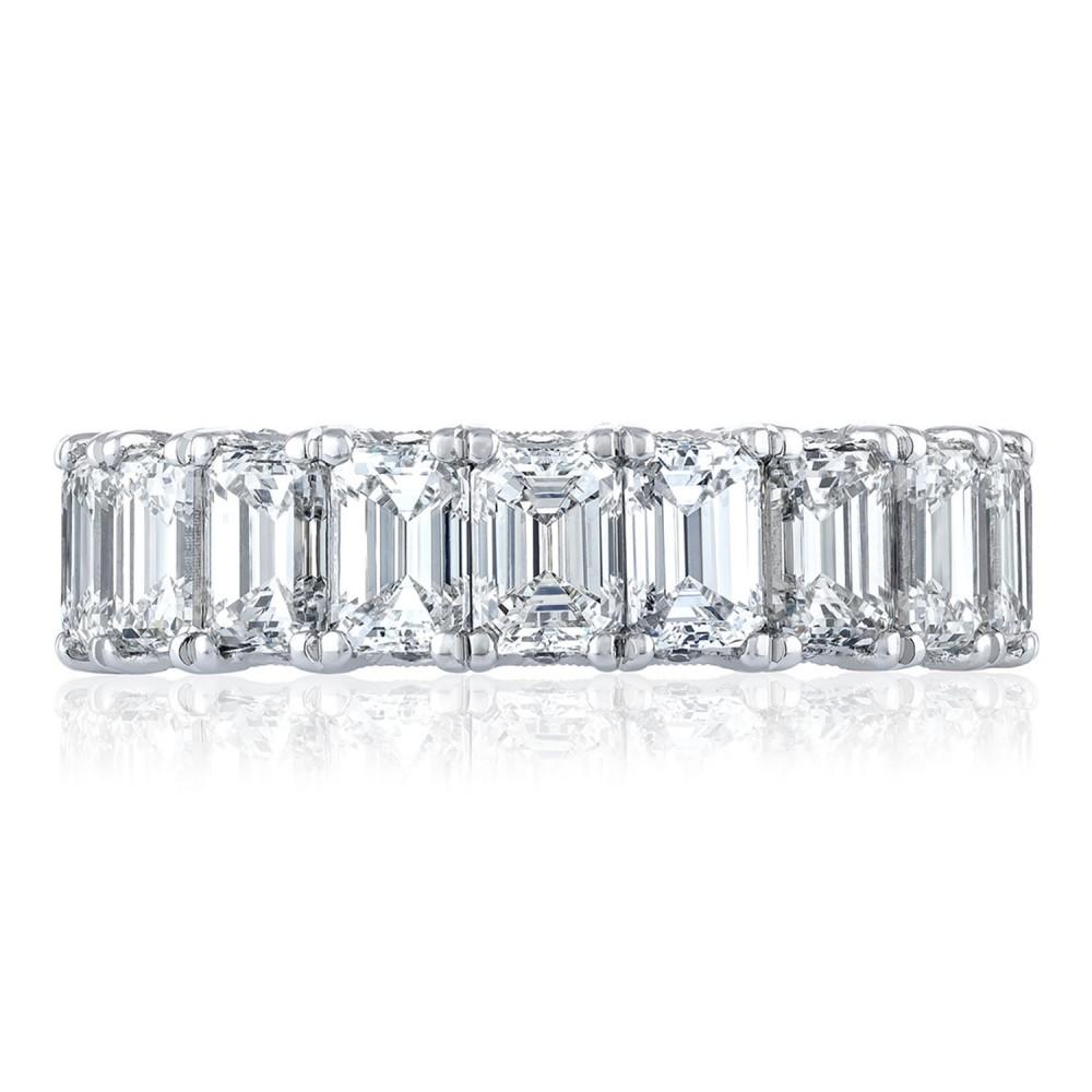 https://www.nederland-jewelers.com/upload/product/HT2641.jpg