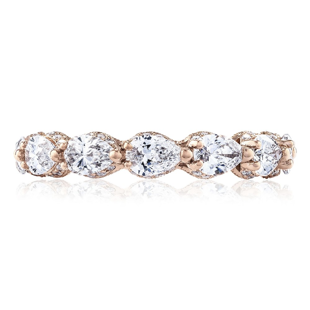 https://www.nederland-jewelers.com/upload/product/HT2642.jpg