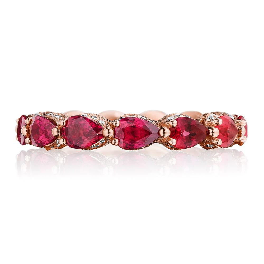 https://www.nederland-jewelers.com/upload/product/HT2642PKRB.jpg