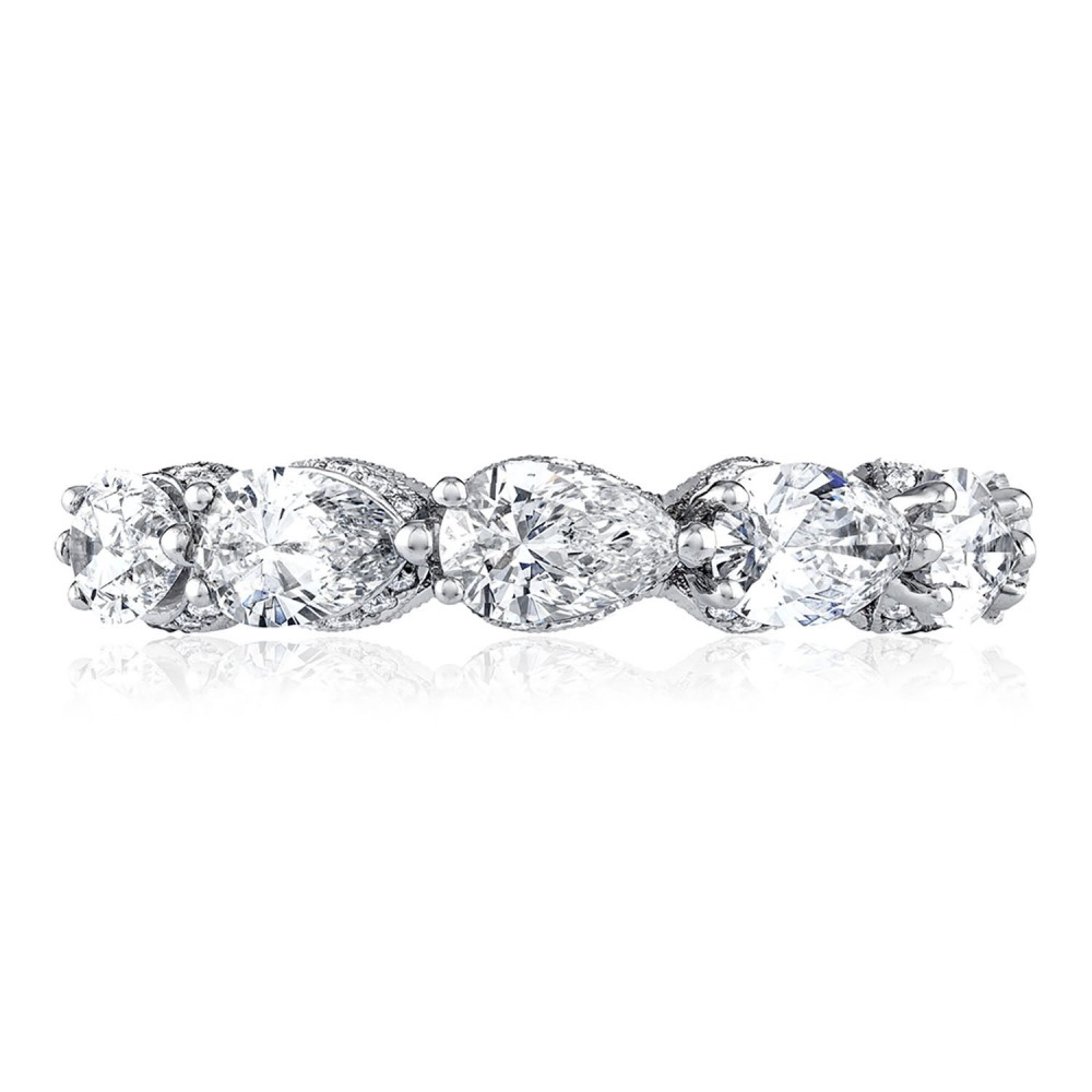 https://www.nederland-jewelers.com/upload/product/HT2643.jpg