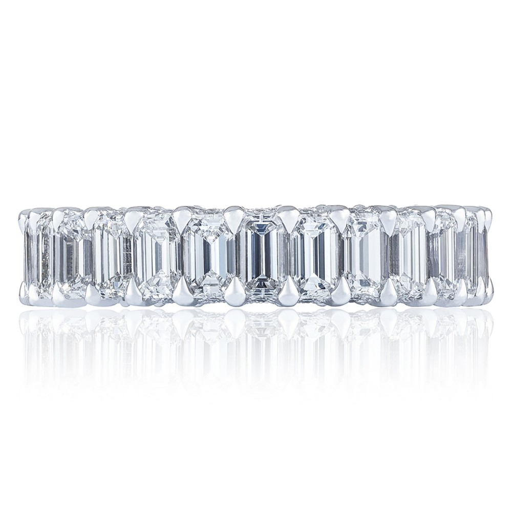 https://www.nederland-jewelers.com/upload/product/HT2644.jpg
