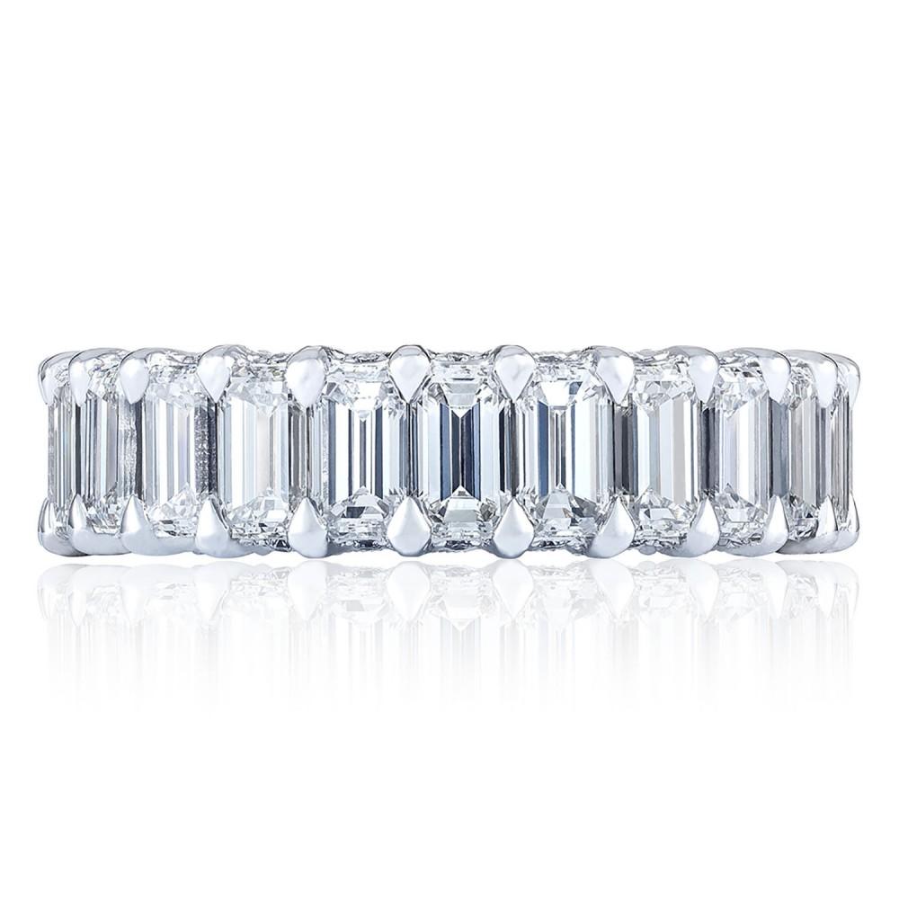 https://www.nederland-jewelers.com/upload/product/HT2645.jpg