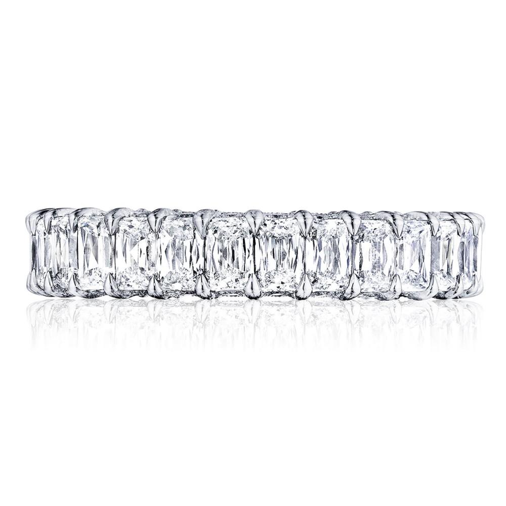 https://www.nederland-jewelers.com/upload/product/HT2646.jpg
