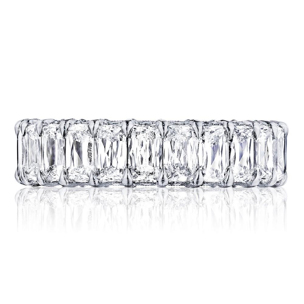 https://www.nederland-jewelers.com/upload/product/HT2647.jpg