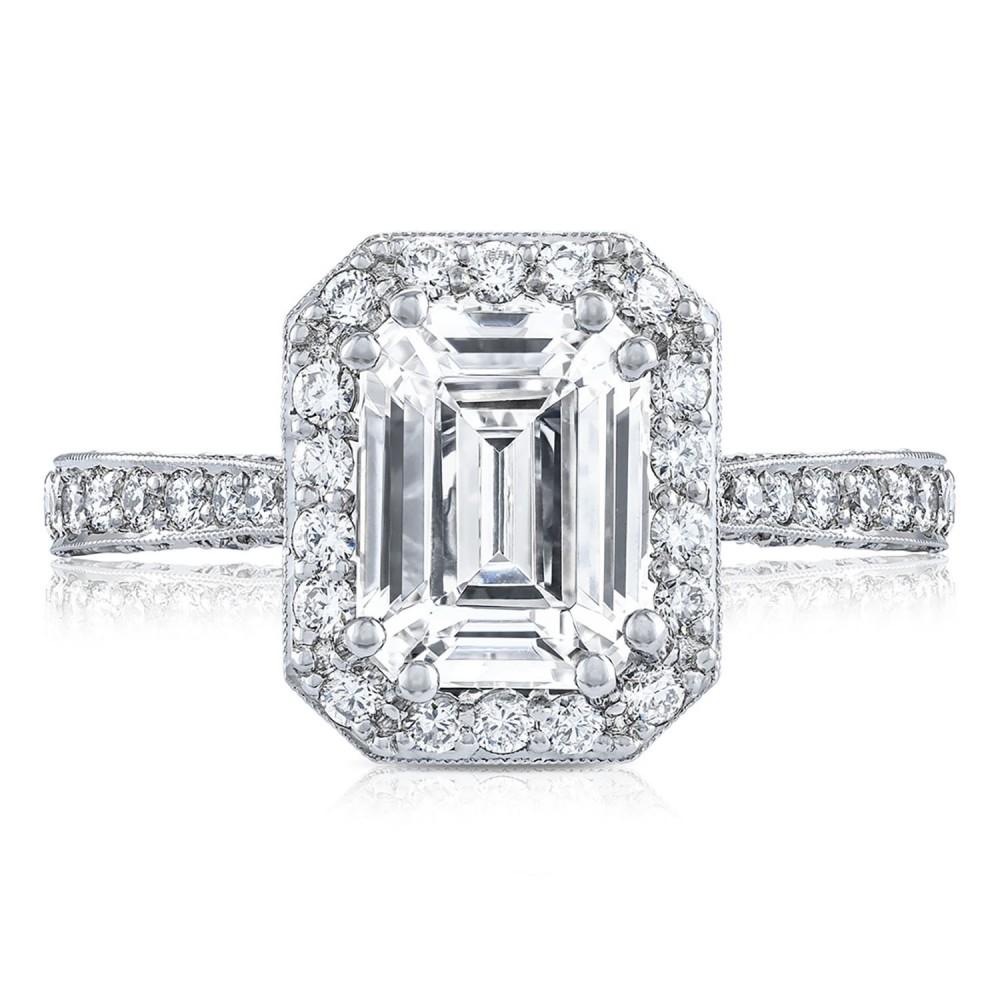 https://www.nederland-jewelers.com/upload/product/HT2650EC.jpg
