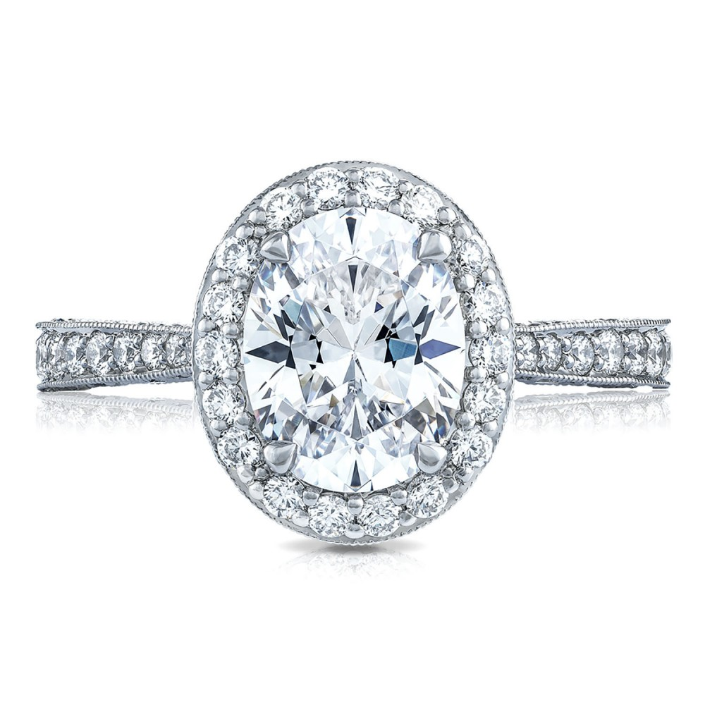 https://www.nederland-jewelers.com/upload/product/HT2650OV.jpg