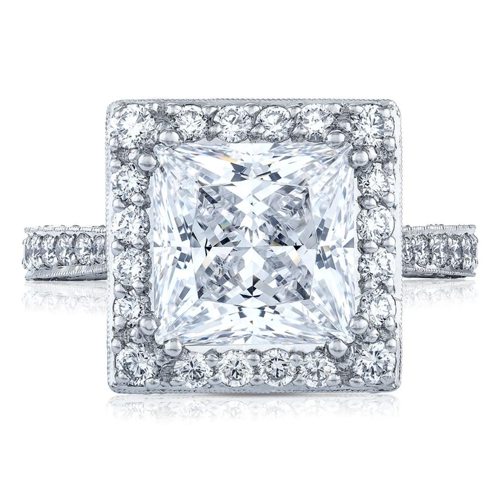 https://www.nederland-jewelers.com/upload/product/HT2650PR.jpg
