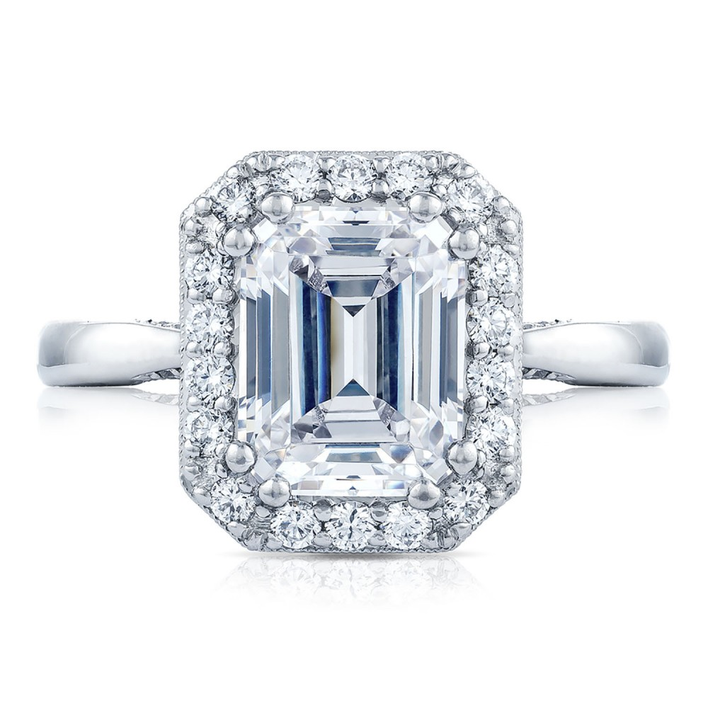 https://www.nederland-jewelers.com/upload/product/HT2651EC.jpg