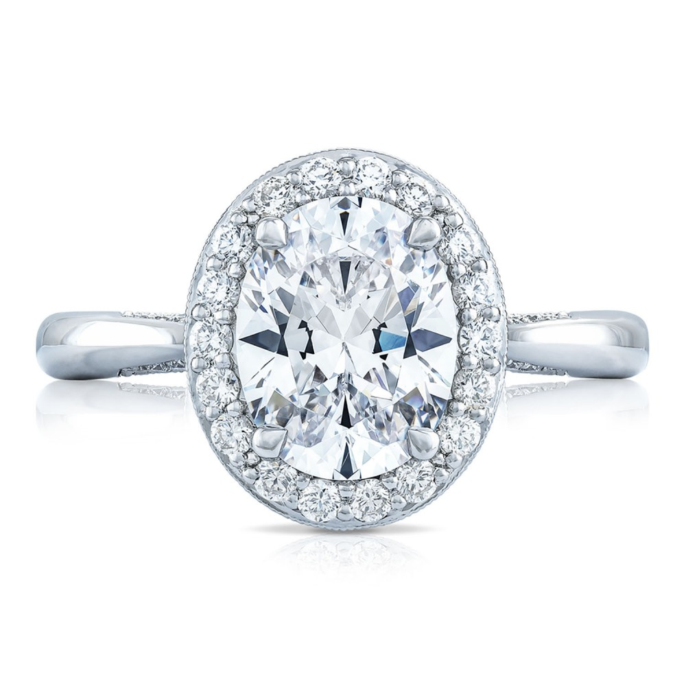 https://www.nederland-jewelers.com/upload/product/HT2651OV.jpg