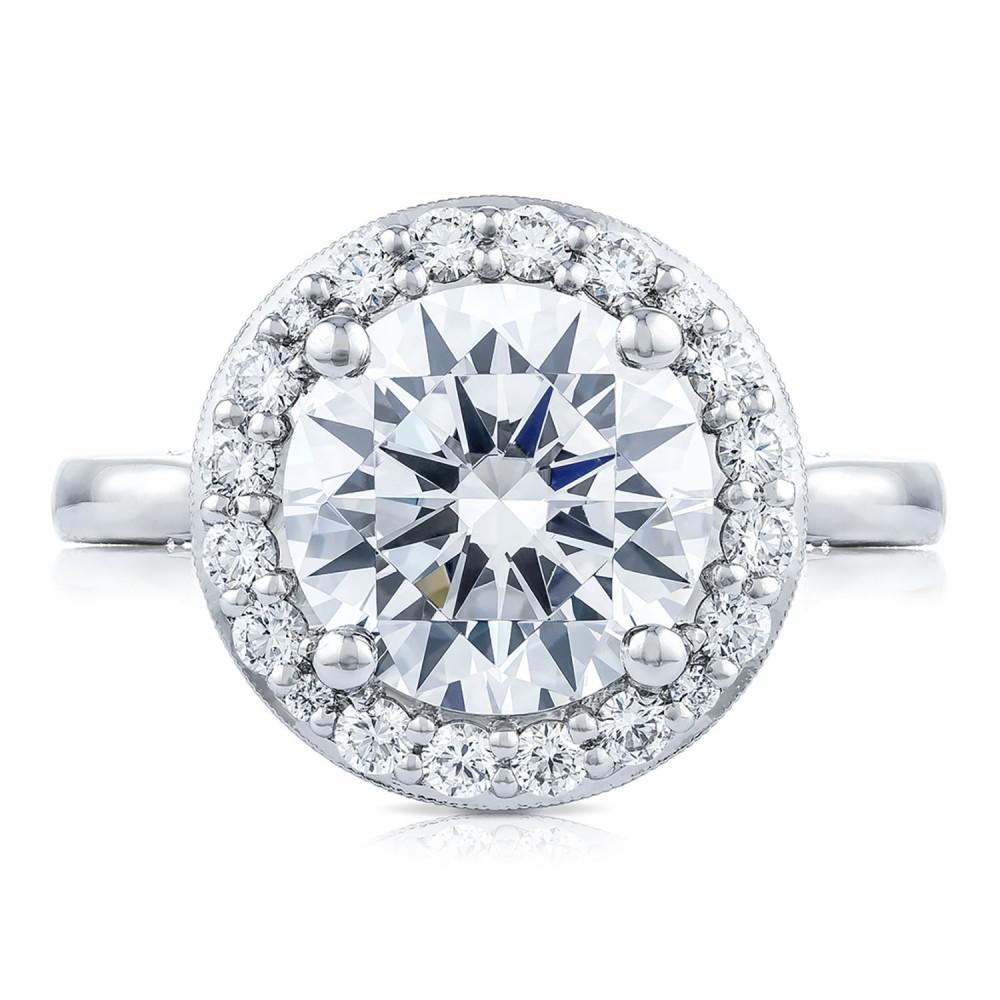 https://www.nederland-jewelers.com/upload/product/HT2651RD.jpg