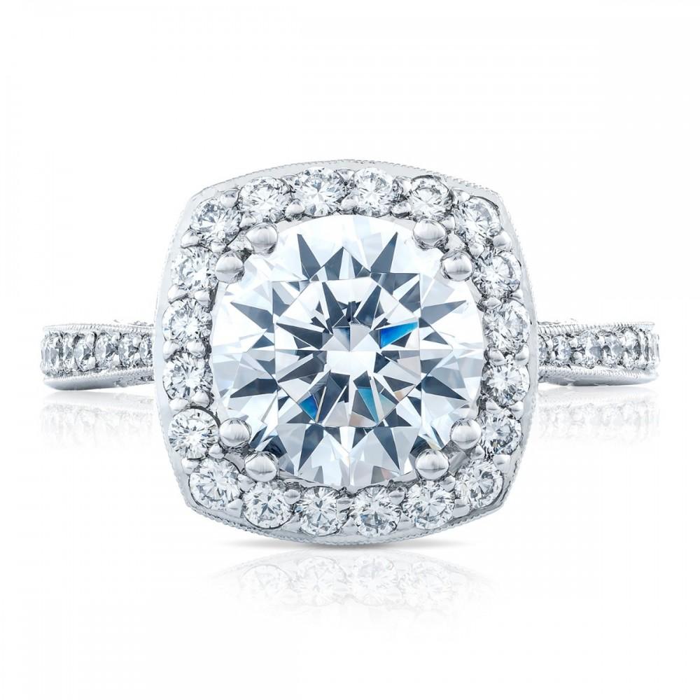 https://www.nederland-jewelers.com/upload/product/HT2652CU.jpg