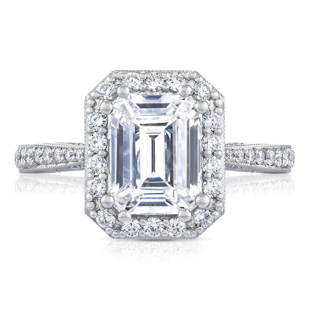 https://www.nederland-jewelers.com/upload/product/HT2652EC.jpg