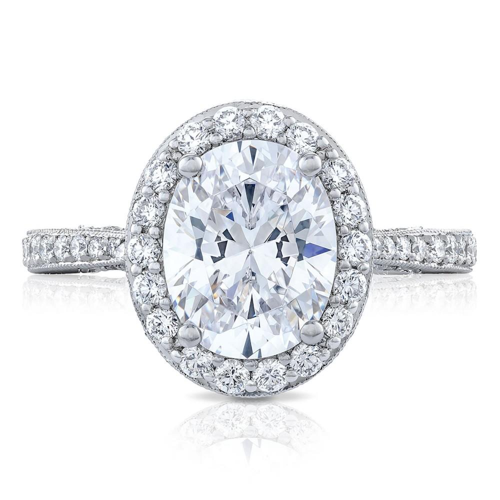https://www.nederland-jewelers.com/upload/product/HT2652OV.jpg