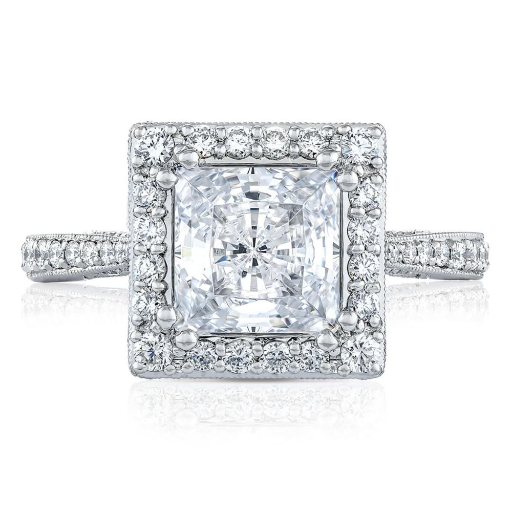 https://www.nederland-jewelers.com/upload/product/HT2652PR.jpg