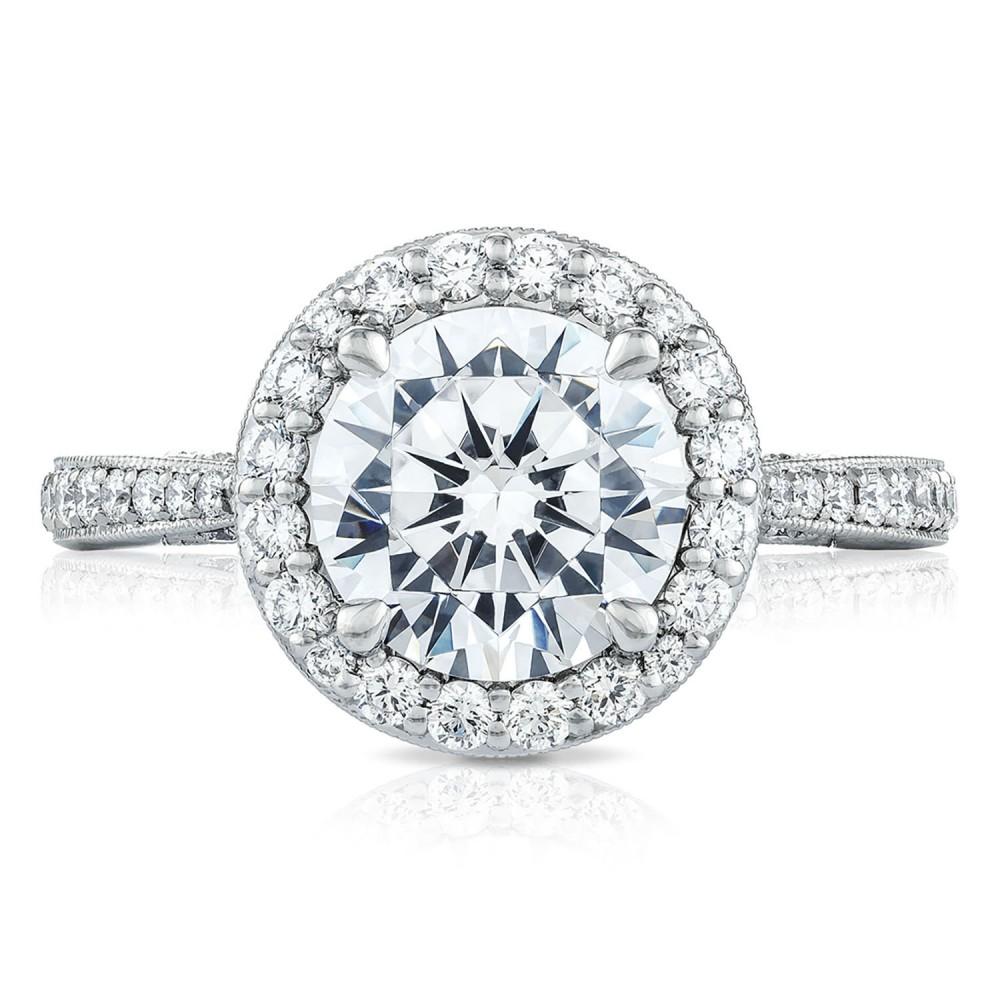 https://www.nederland-jewelers.com/upload/product/HT2652RD.jpg