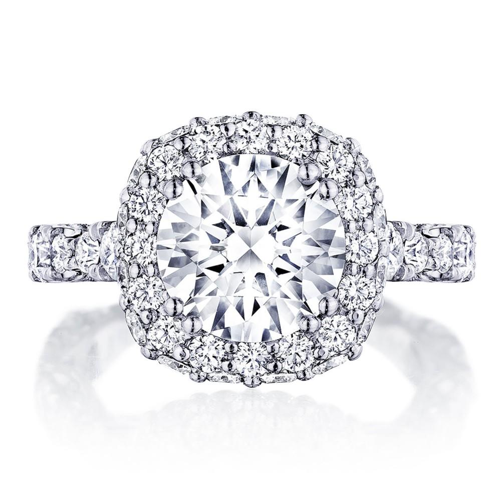 https://www.nederland-jewelers.com/upload/product/HT2653CU.jpg