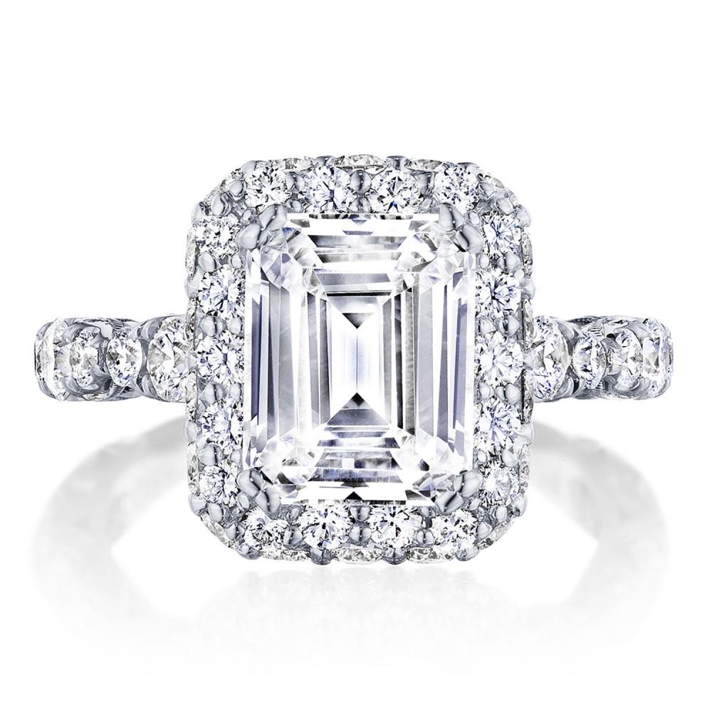 https://www.nederland-jewelers.com/upload/product/HT2653EC.jpg