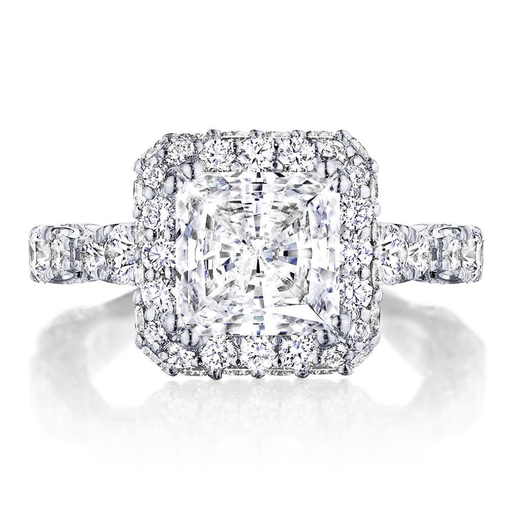 https://www.nederland-jewelers.com/upload/product/HT2653PR.jpg