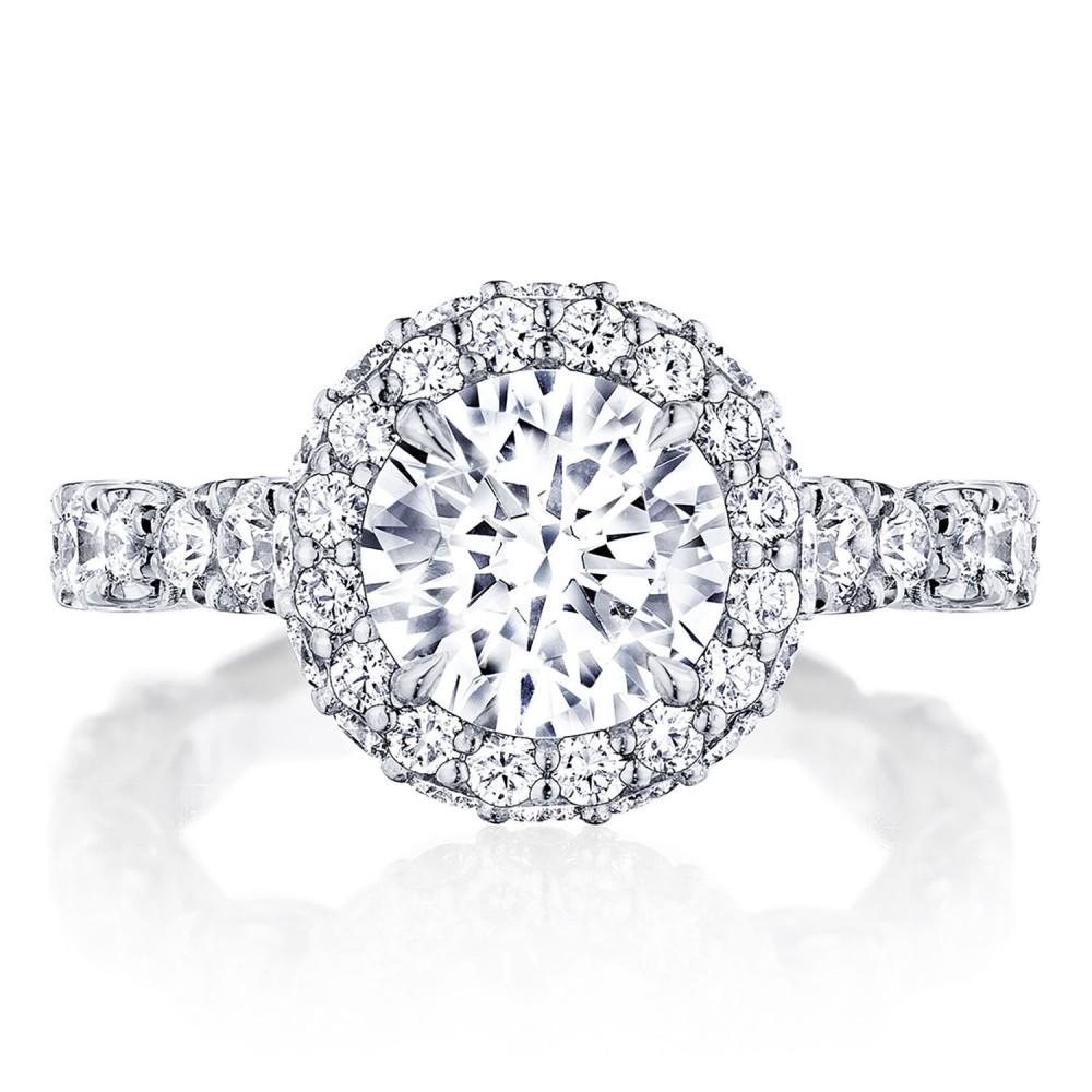 https://www.nederland-jewelers.com/upload/product/HT2653RD.jpg