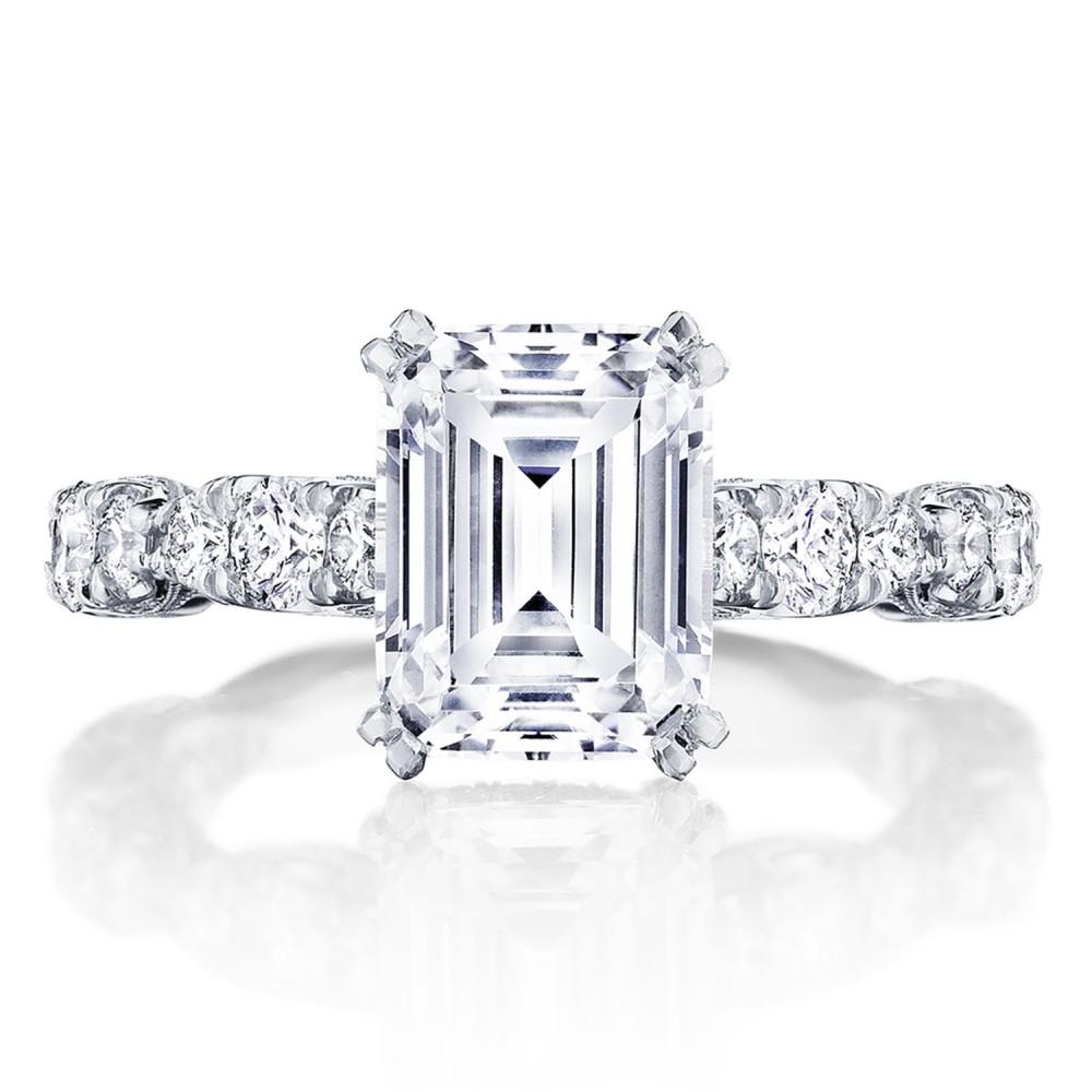 https://www.nederland-jewelers.com/upload/product/HT2654EC.jpg