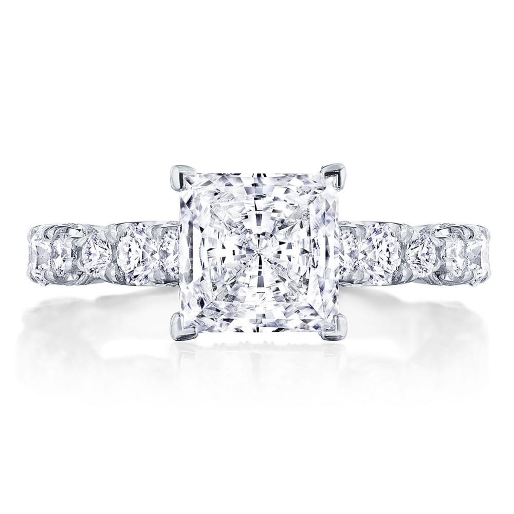 https://www.nederland-jewelers.com/upload/product/HT2654PR.jpg