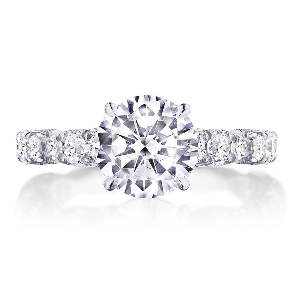 https://www.nederland-jewelers.com/upload/product/HT2654RD.jpg