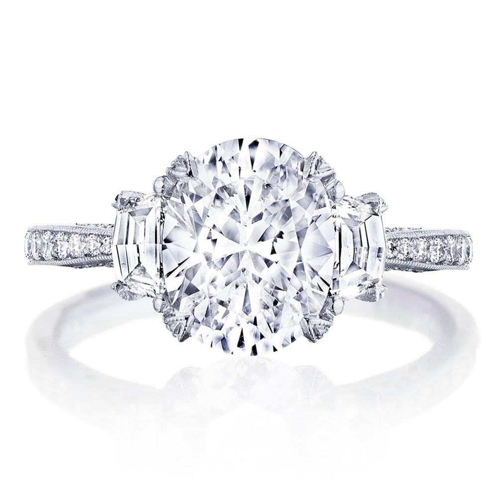 https://www.nederland-jewelers.com/upload/product/HT2655OV.jpg