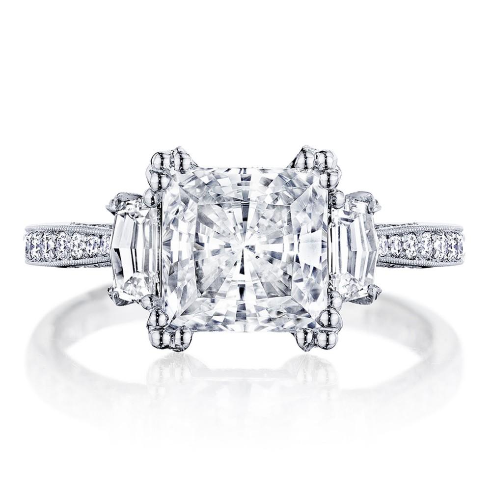 https://www.nederland-jewelers.com/upload/product/HT2655PR.jpg