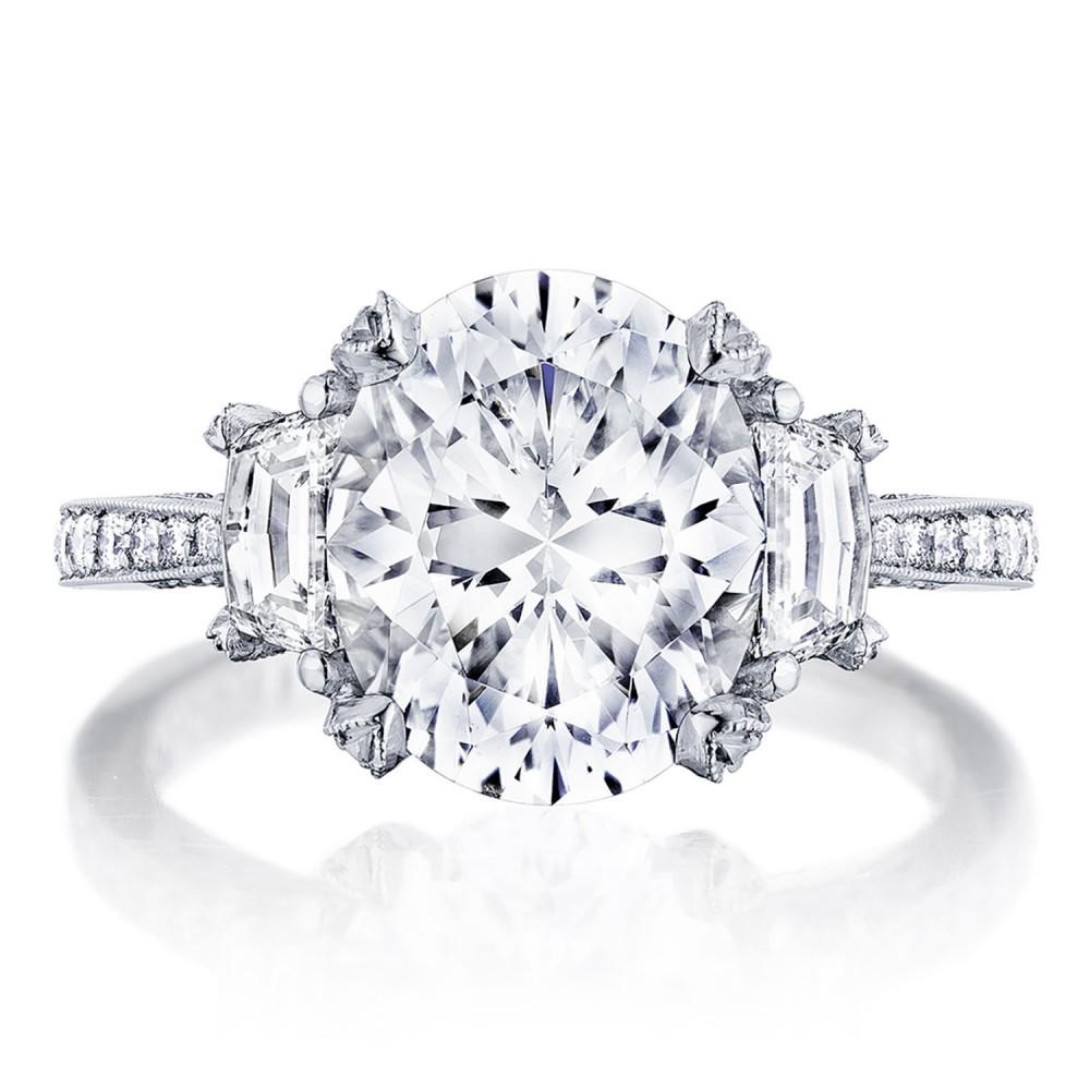 https://www.nederland-jewelers.com/upload/product/HT2656OV.jpg