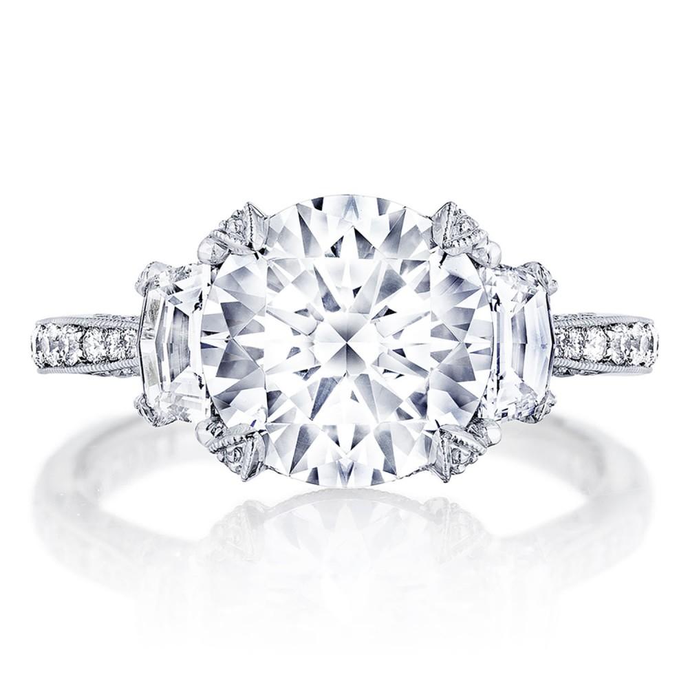 https://www.nederland-jewelers.com/upload/product/HT2656RD.jpg